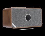 RuarkAudio MRx Walnut