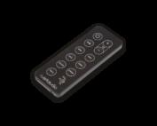 ruarkaudio-telecommande-r2-mk3