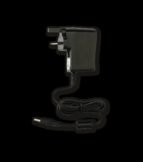 ruarkaudio Transformateur-mr1-r2-mrx